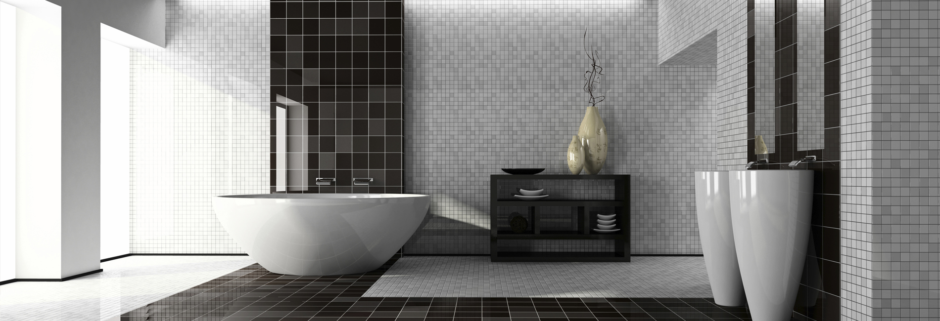 bandq bathroom tiles aquila ceramic all types of tiles exporter amp supplier in 10174